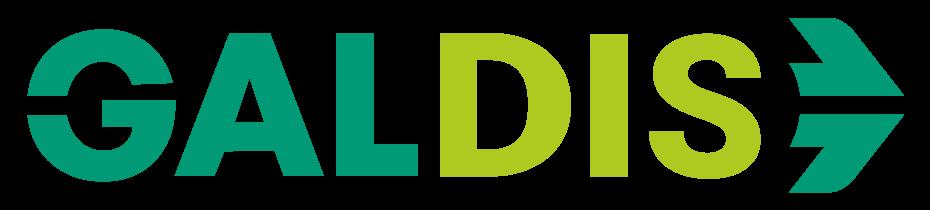 Galtier - logo Galdis