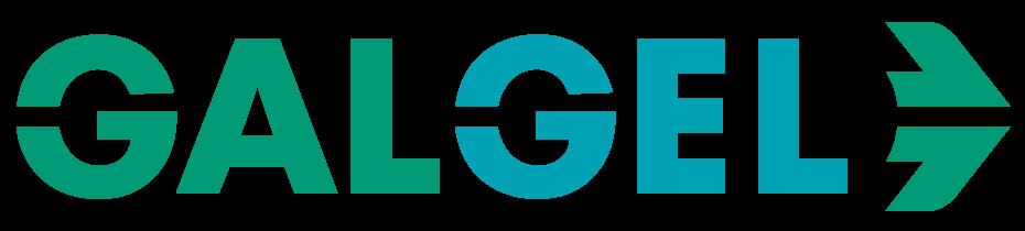 Galtier - logo Galgel